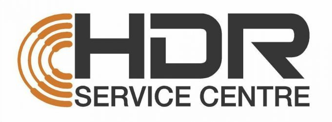 HDR Automotive Service Centre